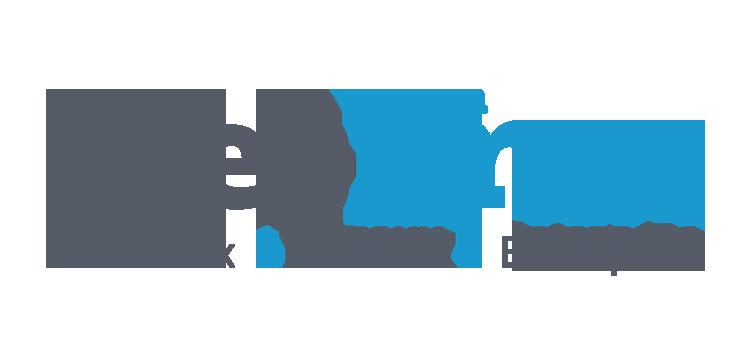 Webimmpartenaire de Parcours France