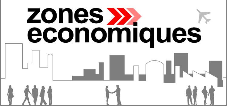 Zones Economiques partenaire de Parcours France