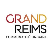 Logo_Grand_Reims