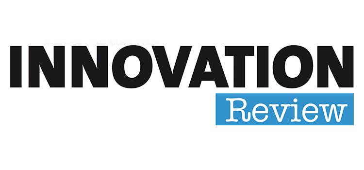 Innovation Review partenaire de Parcours France