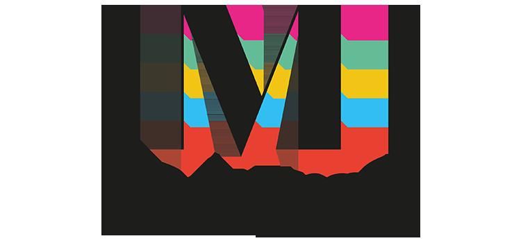 Maddyness partenaire de Parcours France