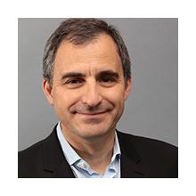 Marc JULIEN - Co-CEO de Diabeloop