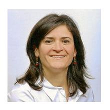 Marie DANCER - Cheffe adjointe du Service Économie au journal La Croix