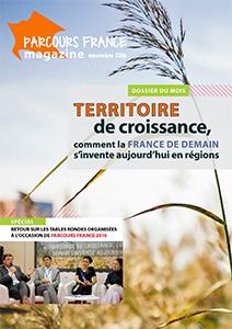 parcoursfrancemagazine-novembre2016_couv
