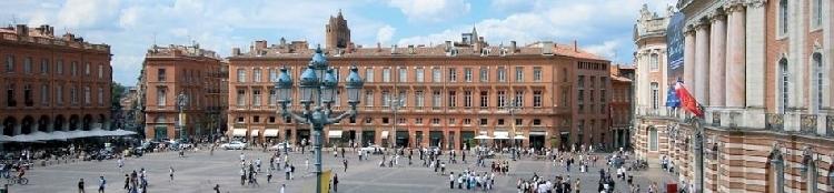 Le siège d'EADS déménage à Toulouse