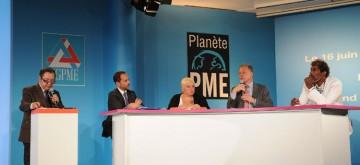 Planète PME