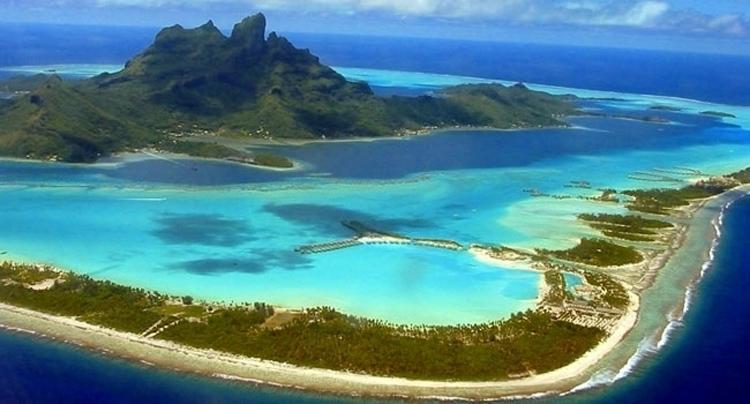 meilleure saison tahiti