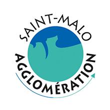 SAINT-MALO-AGGLOMERATION