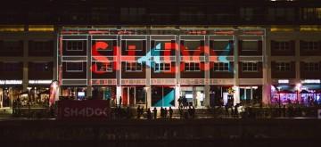 shadok-1-bartosch-salmanski-www_opt