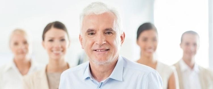 5 conseils pour cr er une entreprise de services aux for Creer une entreprise de service aux entreprises