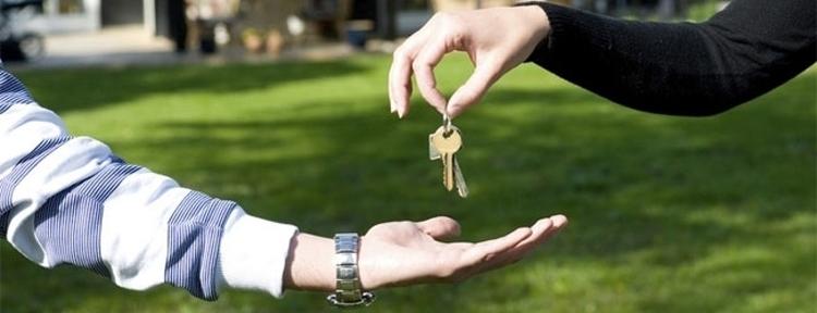 Gardiennage De Propriete Home Sitting Quelle Activite Est Faite