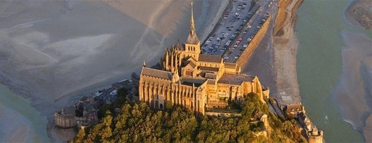 tourisme religieux france