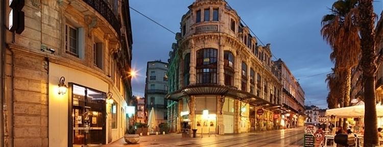 villes-touristiques