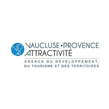 Vaucluse-provence-attractivite