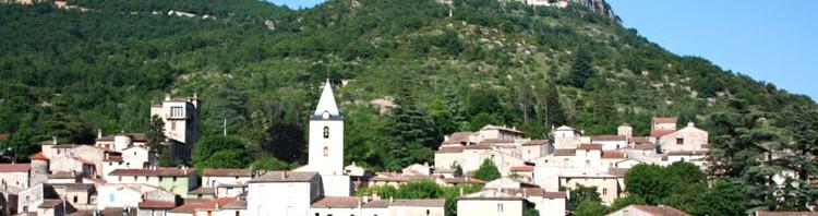 Village Bez Esparon