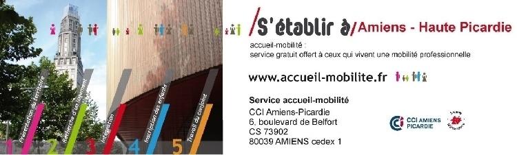 Visuel accueil-mobilité Amiens