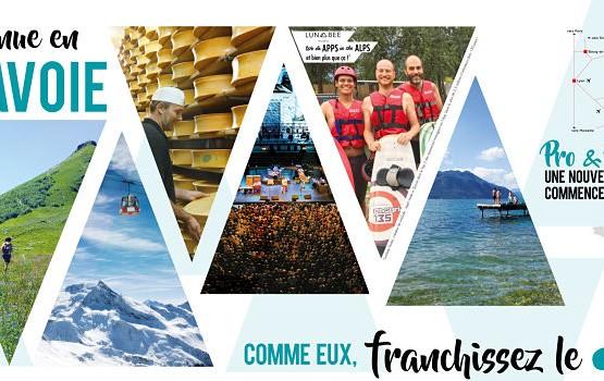 visuel_itw_site_web_mag_parcours_france_opt