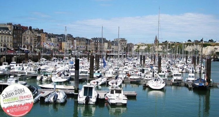 Vue-port-de-plaisance-(1)