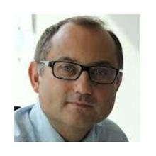 Directeur Adjoint à la Direction des partenariats économiques