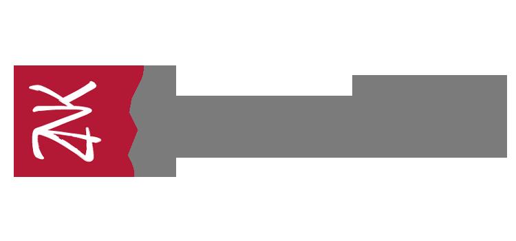 formation zenika