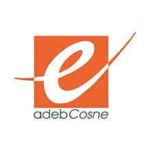 AdebCosne, territoire présent sur France Attractive 2019