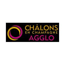 Châlons en Champagne agglomération, territoire présent sur France Attractive 2019