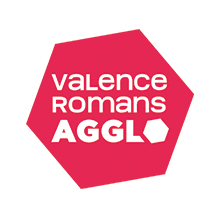 agglo-valence-romans_present-sur-france-attractive-2019
