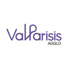 agglo-valparisis_present-sur-france-attractive-2019
