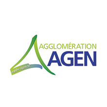 agglomeration-agen_present-sur-france-attractive-2019