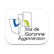 agglomeration-val-de-garonne_present-sur-france-attractive-2019