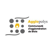 AggloPolys, territoire présent sur France Attractive 2019