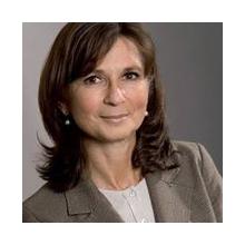 Alexandra BOUTHELIER - Déléguée Générale de la FCA
