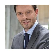 Alexandre MONTAY - Délégué Général du METI