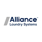 alliance-laundry_parcoursfrance2018