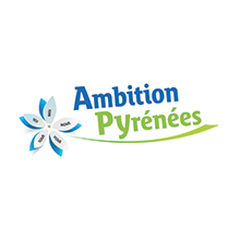 ambition-pyrenees_present-sur-france-attractive-2019