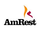 amrest_parcoursfrance2018