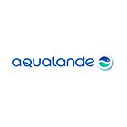 aqualande_parcoursfrance2018