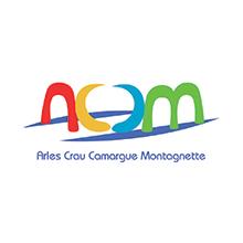 arles-crau-camargue-montagnette_present-sur-france-attractive-2019
