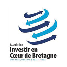 association-investir-en-coeur-de-bretagne_present-sur-france-attractive-2019