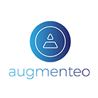 augmenteo_parcoursfrance2018