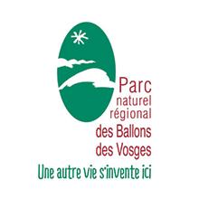 ballons-des-vosges_present-sur-france-attractive-2019