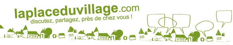 bandeau_place-du-village
