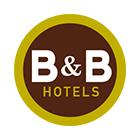 b&b-Hotels_parcoursfrance2018