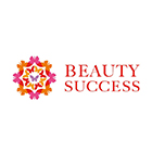 beauty-success_parcoursfrance2018
