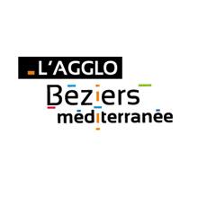 L'agglo Béziers méditerranée, territoire présent sur France Attractive 2019