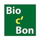 bio-c-bon_parcoursfrance2018