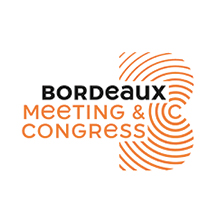 bordeaux-meeting-congress_present-sur-france-attractive-2019