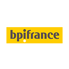 bpifrance_partenaires2019_140x140