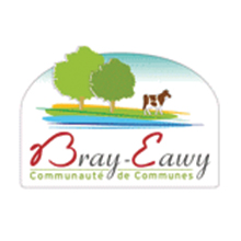 bray-eawy_present-sur-france-attractive-2019