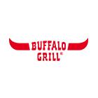 buffalo-grill_parcoursfrance2018